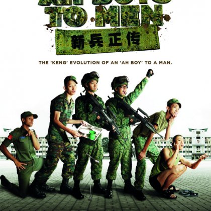 AhBoysToMen_Poster I_Paths