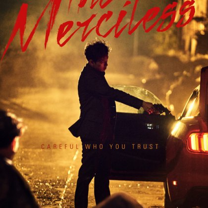 THE MERCILESS_International Special Poster_02