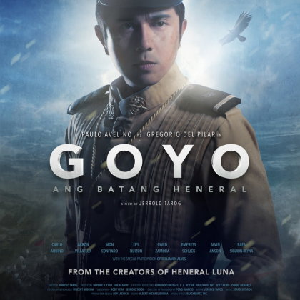 rsz800GOYO Poster 2 27x40 Final Artwork LIGHT